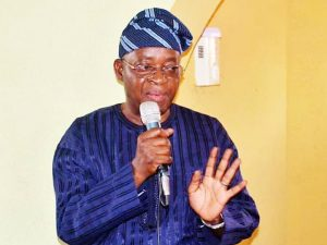 Schools In Osun State To Reopen January 18