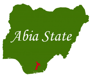 Abia State Youths
