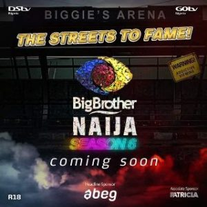 BBNaija Season 6: 5 Facts About The Reality TV Show Said To Commence Soon
